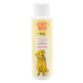 Burt's Bees Hypoallergenic Dog Shampoo
