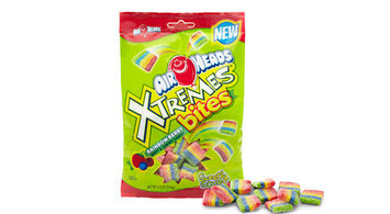 Airheads Candy Airheads Xtremes Bites