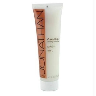 Create Motion Shaping Creme Gel - Jonathan Product - Hair Care - 125ml/4.2oz