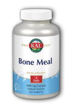 Bone Meal 4 Daily Kal 250 Caps