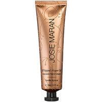 Josie Maran Whipped Argan Oil Intensive Hand Cream 2.37 oz