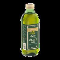 Spectrum Extra Virgin Olive Oil Organic