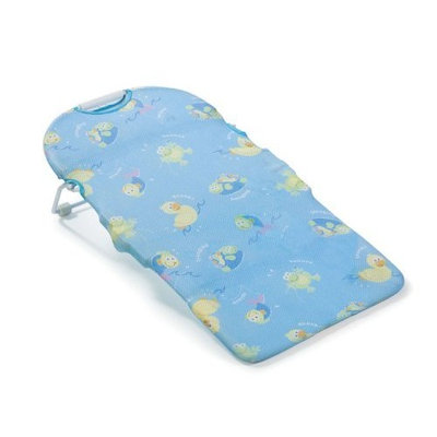 Summer Infant Fold N' Store Tub Time Bath Sling (Discontinued by Manufacturer)
