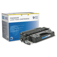 Elite Image ELI75805 75805/06 Remanufactured Toner Cartridges