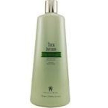 GRAHAM WEBB by Graham Webb: THICK INFUSION THICKENING SHAMPOO 33.8 OZ