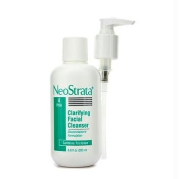 NeoStrata - NeoCeuticals Antibacterial Facial Cleanser - PHA 4