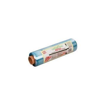 Jim Scharf-ezee Wrap E-Zee Wrap(r) Plastic Wrap Refill (1002)