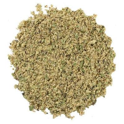 Frontier Fajita Seasoning Certified Organic, 16 Ounce Bag