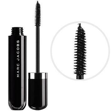 Marc Jacobs Beauty Lash Lifter - Gel Definition Mascara 20 Blacquer 0.24 oz