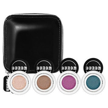 Buxom Stay There Eyeshadow mutt bronzed Taupe new
