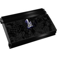 Maxxsonics Big Horse WCC1500.1 Car Amplifier - 1500 W PMPO - 1 Channel - Class D