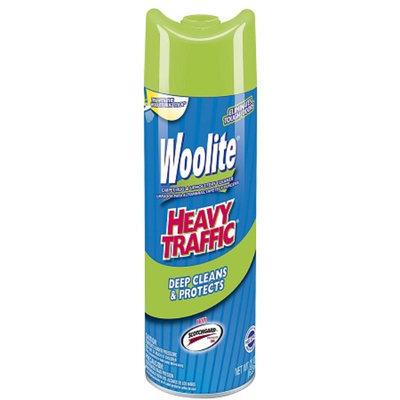 Woolite Heavy Carpet