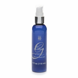 Gly Derm Lotion with Glycolic Acid