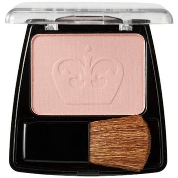 Rimmel Lasting Finish Blendable Powder Blush Berry