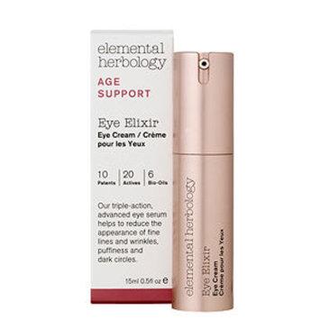 Elemental Herbology Eye Elixir