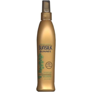 Sunsilk Summer Spritz 8 oz