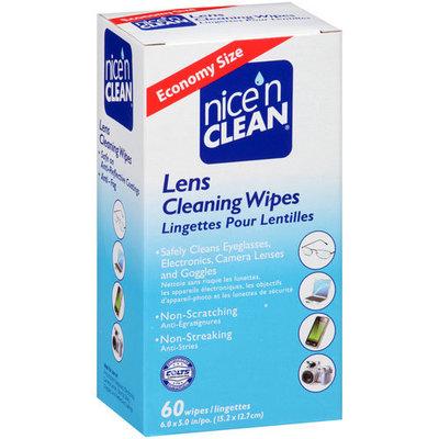 Nice'n Clean
