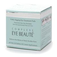 Pharmagel Complex Eye Beaute Pads