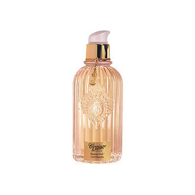 Couture Couture by Juicy Couture Shower Gel
