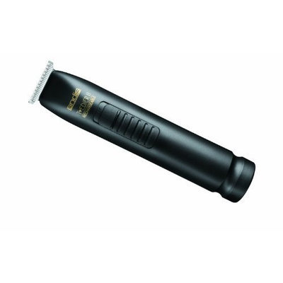 Andis T-Edjer II Professional Cordless Hair Trimmer (32560)