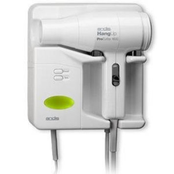 Andis 1600W Hang Up Dryer With Light - 1 Ea