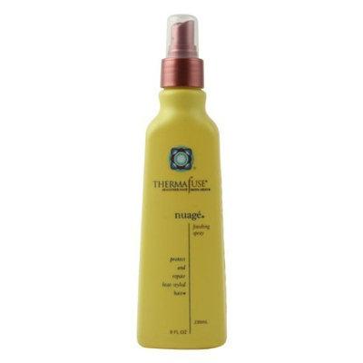 Thermafuse Nuage Finishing Spray(8 oz)