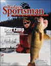 Badger Sportsman