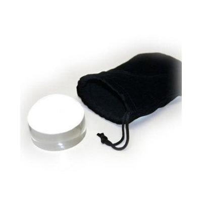 Alvin & Company Alvin ULDM2 Ultradome Magnifier 4x 2.5 Dia