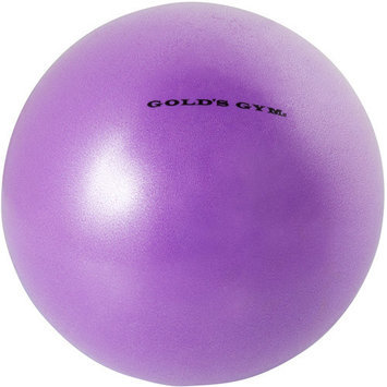 Gold's Gym Anti-Burst Core Ball