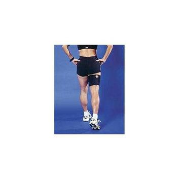 Bioflex Bio-03002 Bioflex Magnetic Neoprene Thigh Support