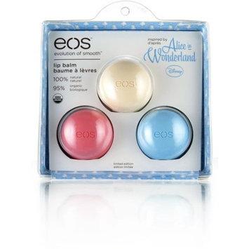 eos™ Alice In Wonderland Lip Balm