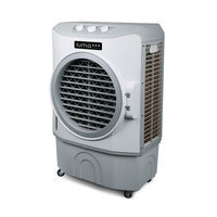 Luma Comfort Corporation EC220W Commercial Evaporative Cooler White