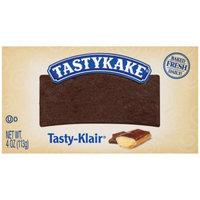 Tastykake® Tasty Klair Pie