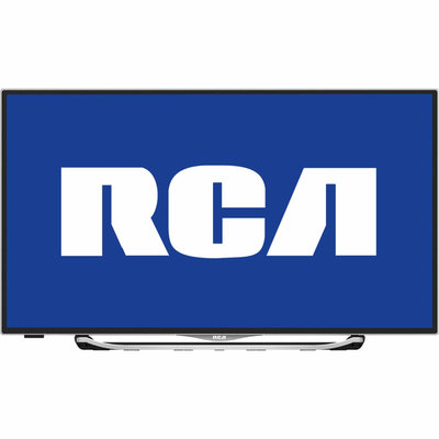 Rca RCA 32