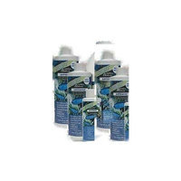 Ecological Labs - Microbe-lift Ecological Labs AEL20897 Microbe Lift Artemiss Salt Water Conditioners for Aquarium, 16-Ounce