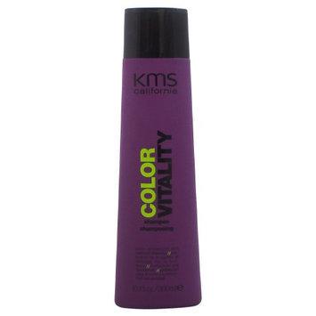 KMS California Color Vitality Shampoo 10.1 oz.
