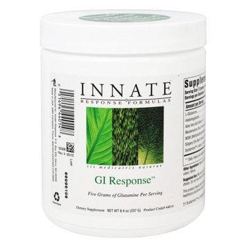 Innate Response Formulas - GI Response - 8.4 oz.