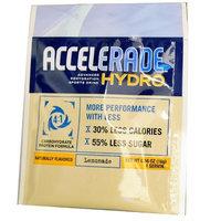 Pacific Health Labs Hydro Single Serve Lemonade 6 packs