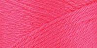 Caron Simply Soft Brites Yarn Watermelon