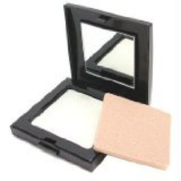 Laura Mercier Translucent Pressed Setting Powder, 0.28 oz.