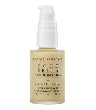 Ecco Bella Natural Eye Nutrients Cream