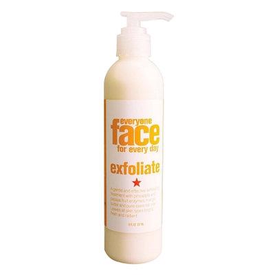 EO Everyone Face, Exfoliate, 8 fl oz