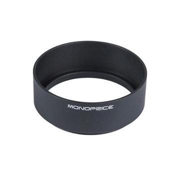 Monoprice 58mm Standard Lens Hood