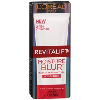 L'Oréal Paris RevitaLift® Moisture Blur