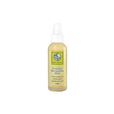 Mychelle Dermaceuticals MyChelle Pumpkin Hydrating Mist, 4.4-Ounce Bottle
