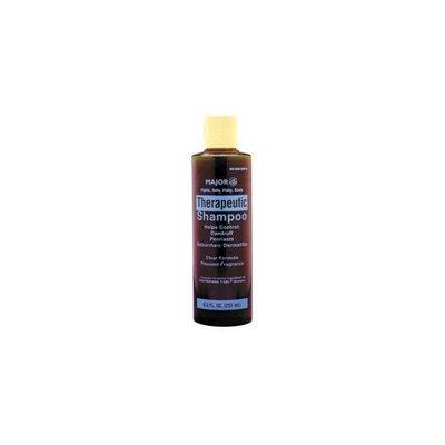 Thera-Gel Shampoo, 251mL (6 oz) , Compare to Neutrogena T-Gel
