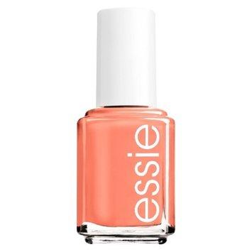 essie nail color essie Neon 2014 Nail Color Collection - Serial Shopper (0.46 oz)