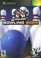 Bethesda Softworks PBA Bowling 2004