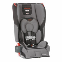 Diono Pacifica Convertible+ Booster Seat - Graphite