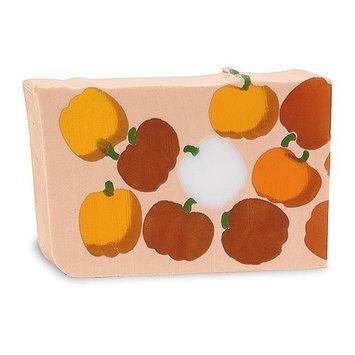 Primal Elements Pumpkin Patch 6.8 oz Vegetable Glycerin Soap []